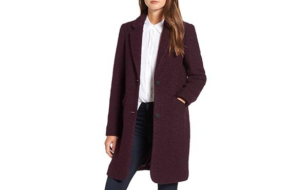 sat shop jackets under 300 7