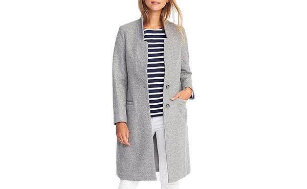 sat shop jackets under 300 8