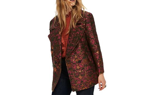 sat shop jackets under 300 9