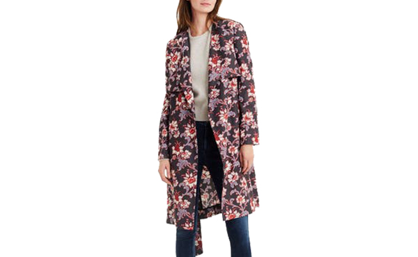sat shop jackets under 300 resize