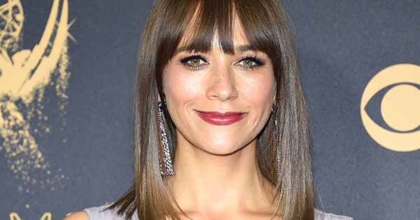 32 Best Haircuts for Medium- and Shoulder-Length Hair - PureWow