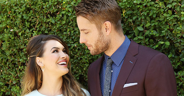 Jan 2014. A rep for Days of Our Lives dumpling Chrishell Stause (Jordan) confirmed to E!
