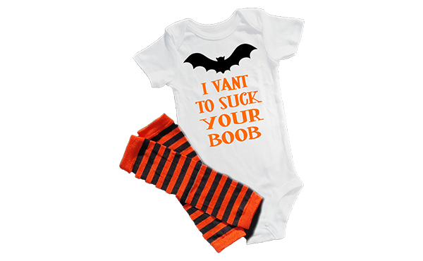 adorable funny baby onesies 5