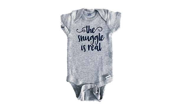 adorable funny baby onesies 8