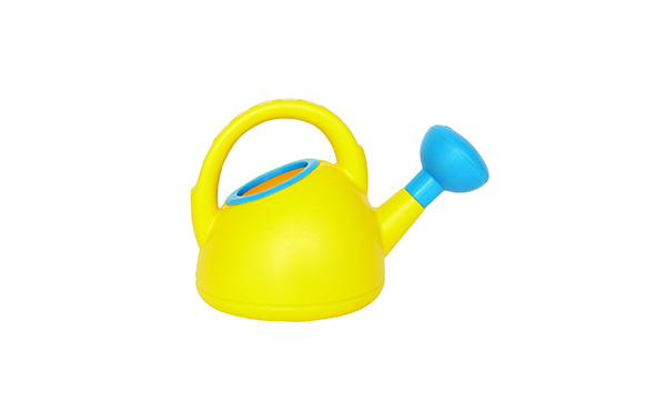 bath time watering can  1