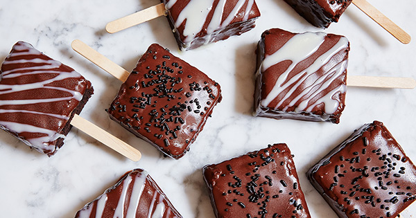 The Best Chocolate Recipes to Satisfy Your Sweet Tooth