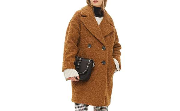 shoppable fall coats and jacket trends 3