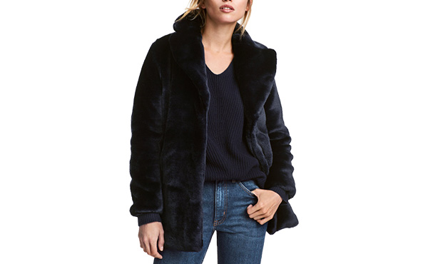 shoppable fall coats and jacket trends 6