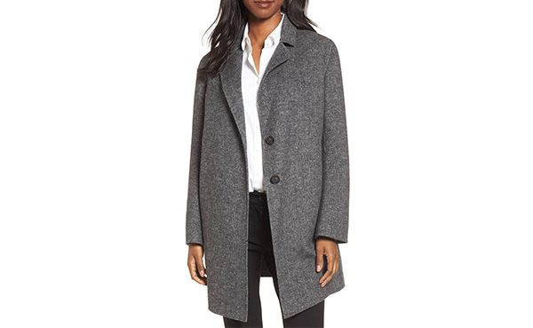 shoppable fall coats and jacket trends 8