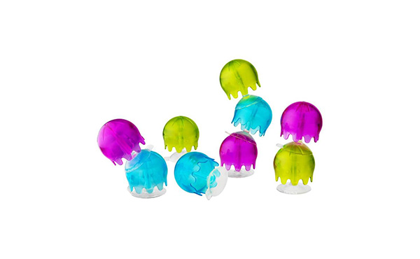 suction cup toys for bath time  3