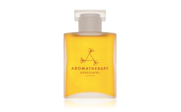 Aromathatherapy Associates Bath Oil