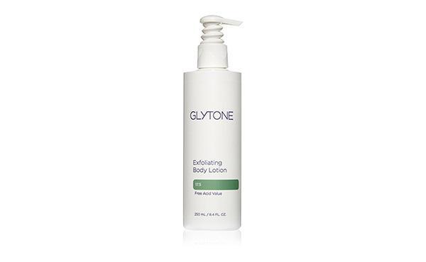 Glytone Exfoliating Body Lotion