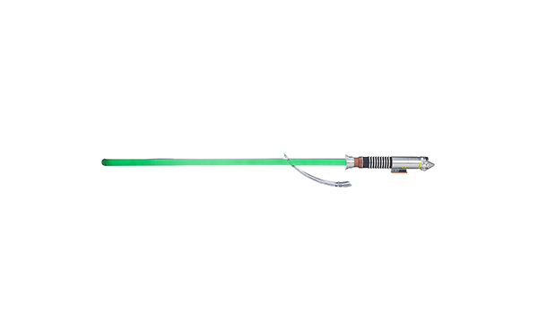 Star Wars Lightsaber Fam Shop