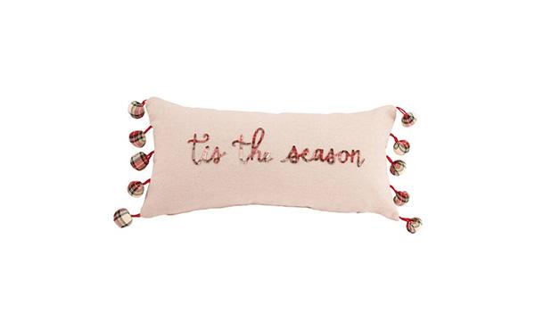 Tis the Season Throw Pillow nordstrom
