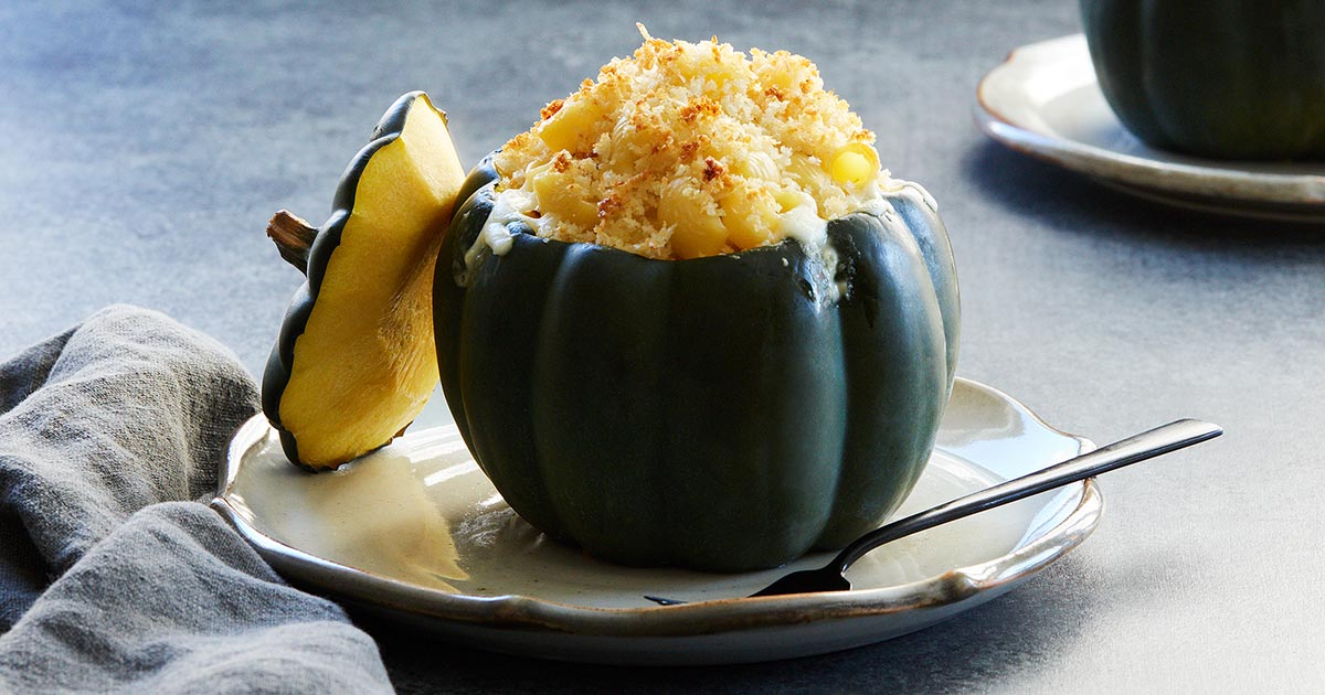 The Ultimate Guide to Squash Recipes