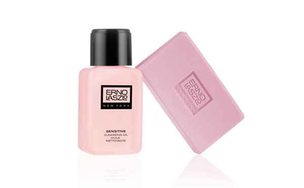 Erno Laszlo Cleansing Duo