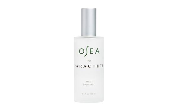 Osea Parachute linen spray