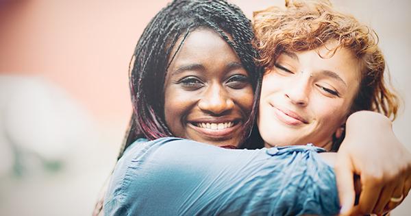 Empath Traits: 11 Signs You're an Empath