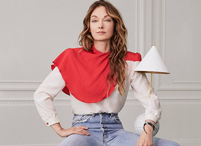 The 9 Best Fashion Tips We Ve Ever Heard Purewow