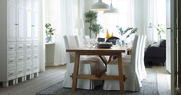 Ikea Now Offers A TaskRabbit Assembly Service - PureWow
