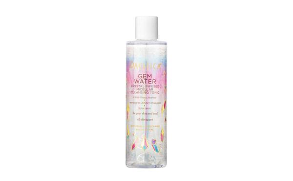Pacifica Gem Water