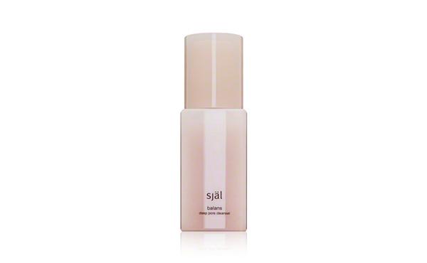 Sjal Deep Pore Cleanser