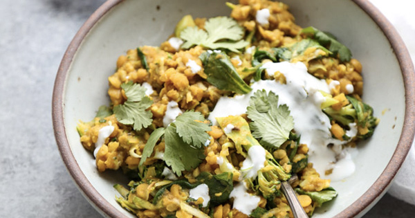 12 Healing Ayurvedic Recipes to Try at Home - PureWow