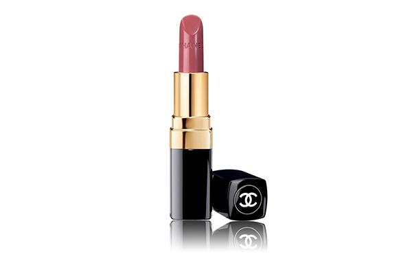 Chanel Rouge Legende