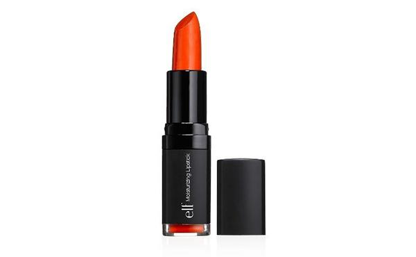 E.L.F Dream lipstick