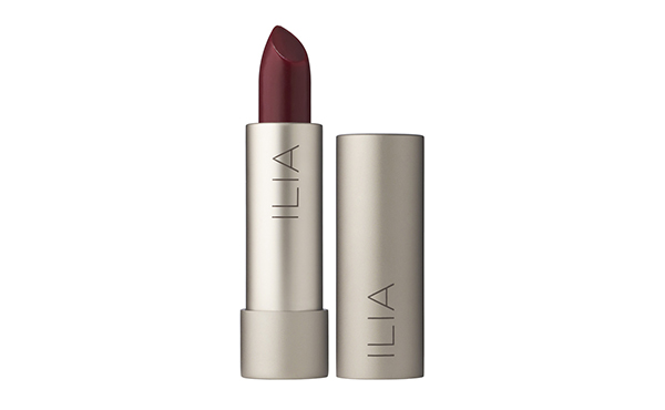 Ilia Ariabian Knights lipstick