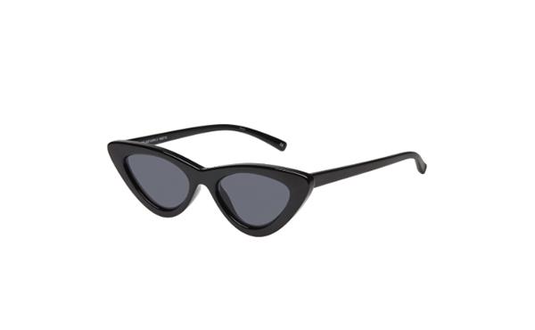 Le Spec lolita Sunglasses