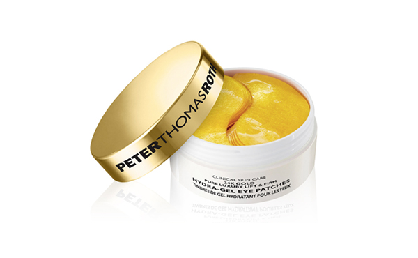 Peter Thomas Roth Gel Eye Patches
