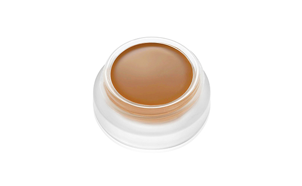 RMS Uncover concealer
