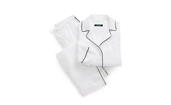 Ralph Lauren Pajama