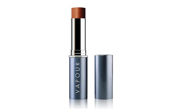 Vapour Cream Bronzer