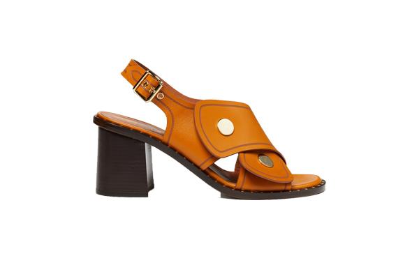 Derek Lam sandals