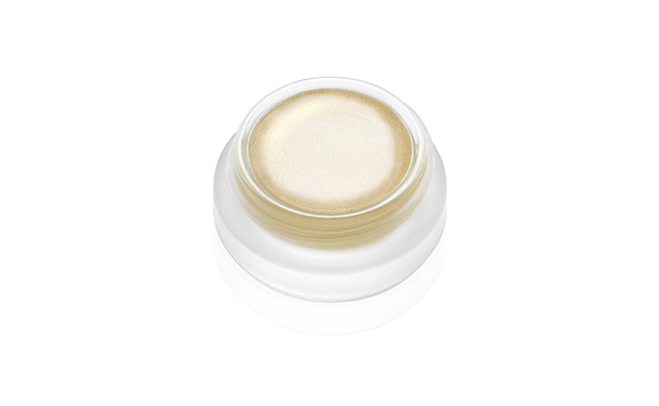 RMS Illuminating Luminizer