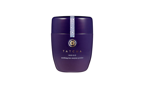 Tatcha Indigo Enzyme Powder