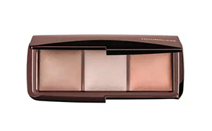 hourglass compact palette