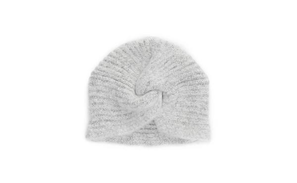 turban beanie