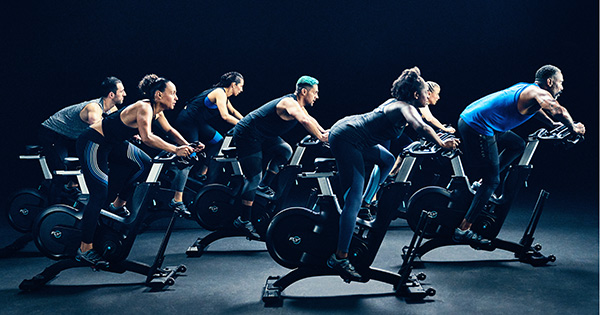 13 Black Friday Fitness Deals In Nyc To Jump On Now Purewow