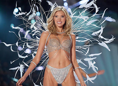 fa5548e47fc8d H M Is Selling Its Own Version of Victoria s Secret s Fantasy Bra (and