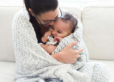 Baby Name Answer to Hazel 2019 - PureWow  Baby Name Answe...