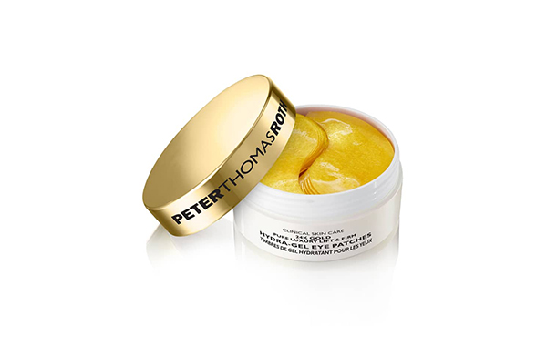 peter thomas roth gold eye gels