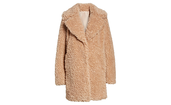 teddy coat2