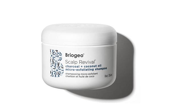 briogeo shampoo