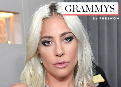 Best Pop Solo 2019 Lady Gaga Wins Grammy Award for Best Pop Solo Performance   PureWow