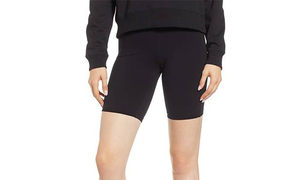 bike shorts1