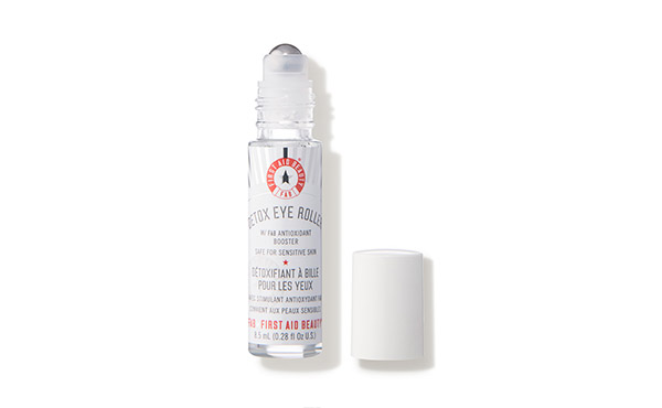 fab eye gel