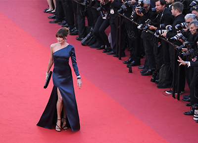 a6093345f8f cannes red carpet trend 400.png